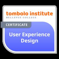 Digital Badge